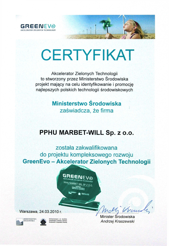 GreenEvo_dyplom